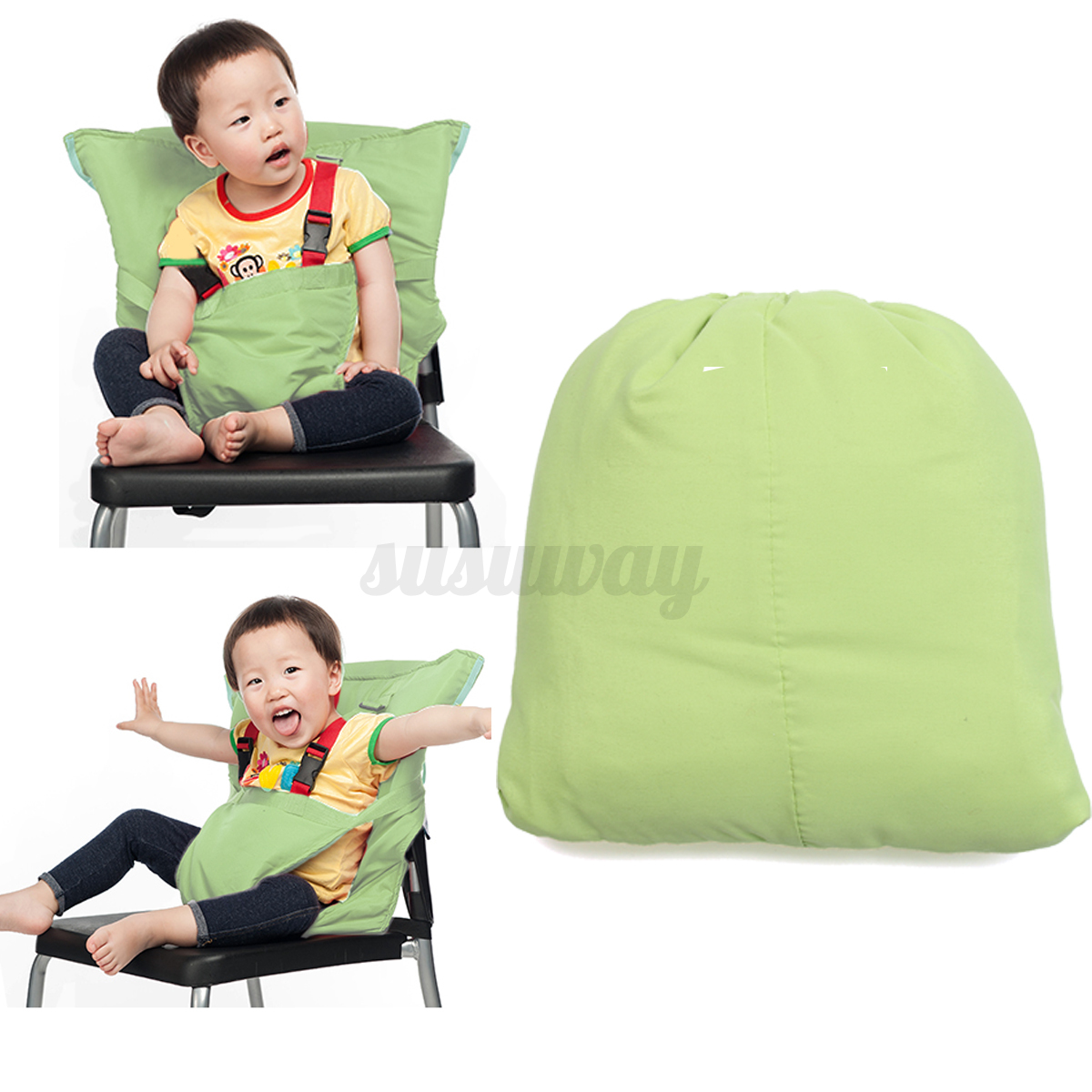 Crbogercom Portable High Chair Cover Portable Travel  : 01D78C8A8C8A889E97AE928D24C6B6666595EE661654D21405838BB024BE1456CFBB9D8B10969E9203C8CBCDA0FF1323 from crboger.com size 1200 x 1200 jpeg 427kB