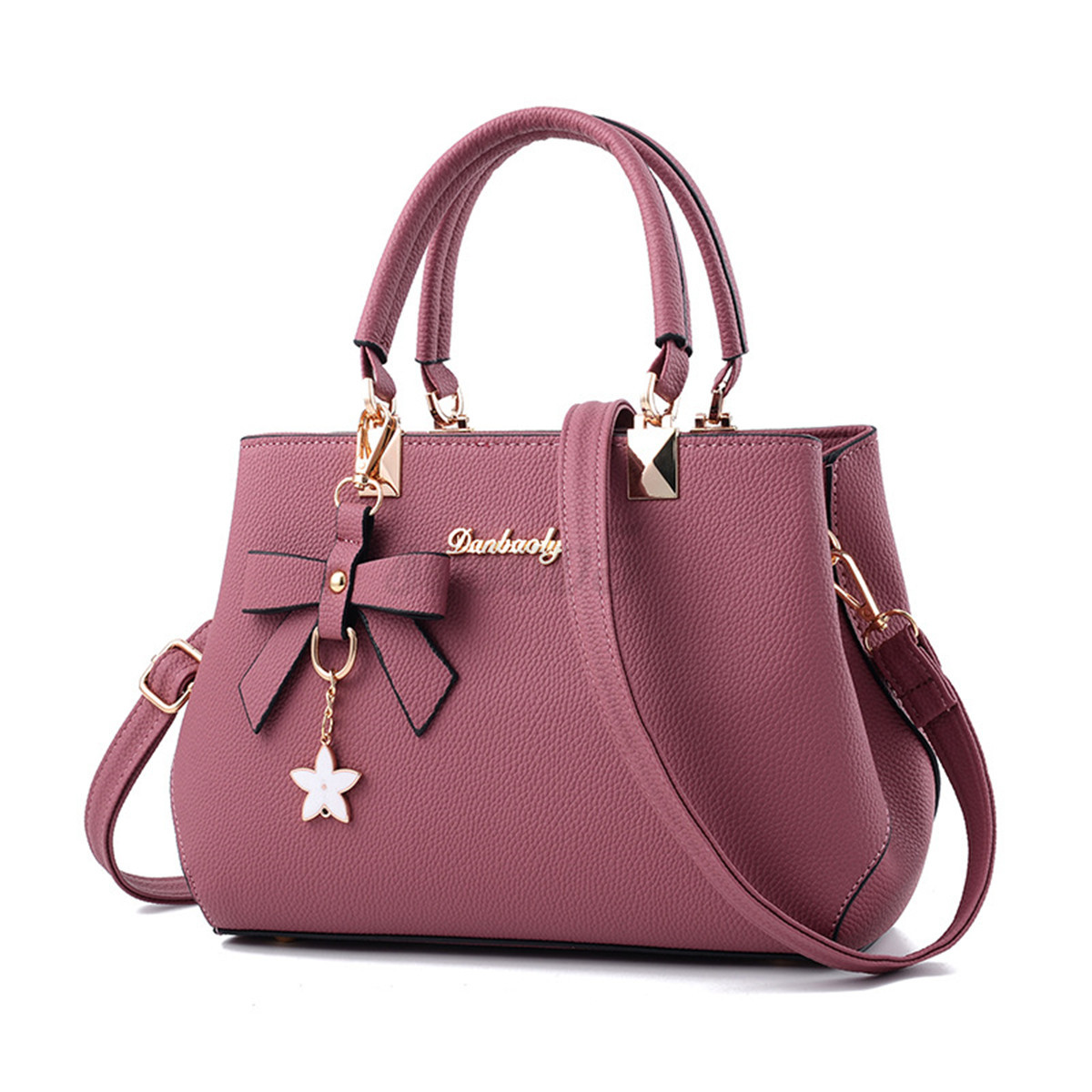 Find coach new york from a vast selection of Women's Handbags and Bags. Get great deals on eBay!