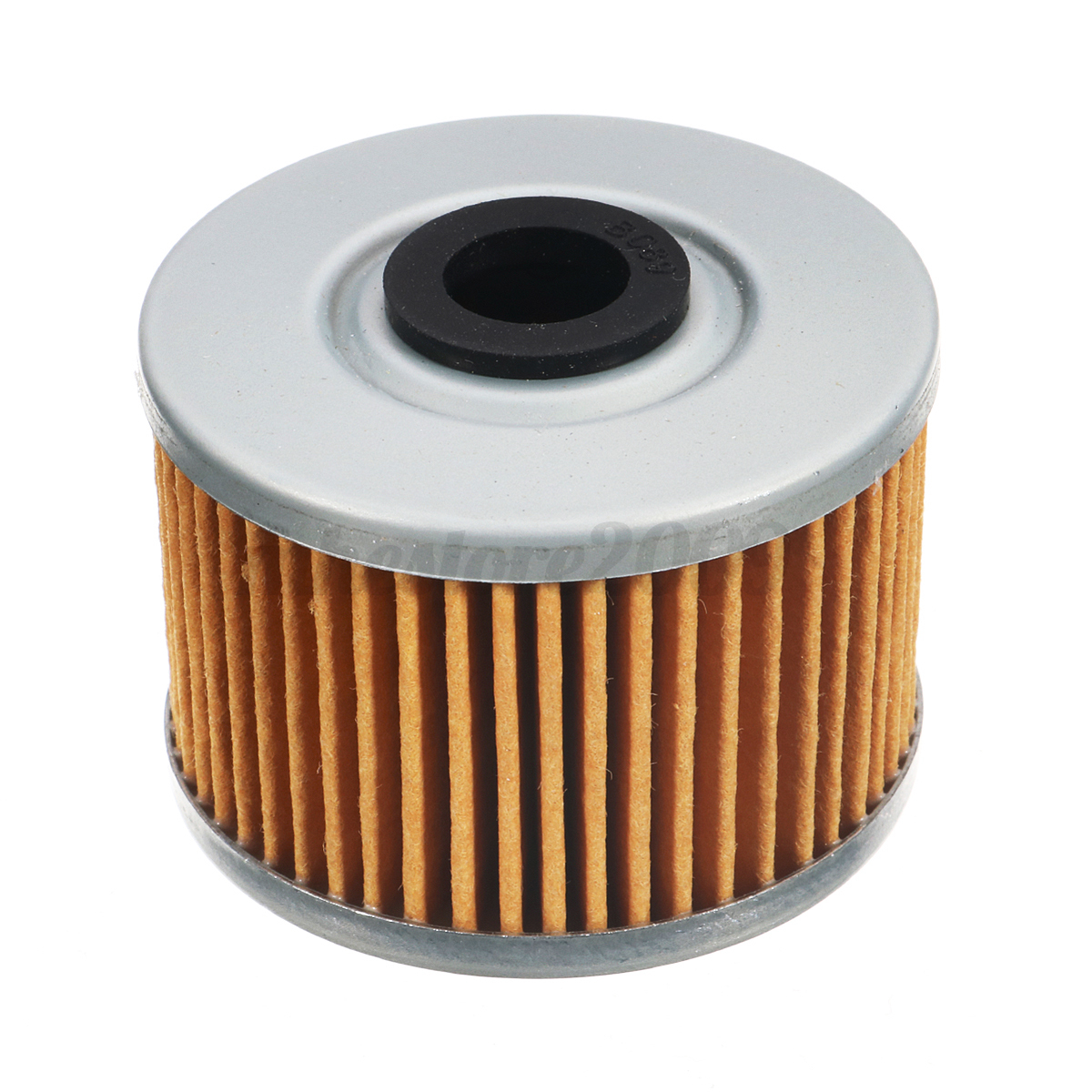 1 Pc Oil Filter For Honda Rancher 350 Trx300ex Trx400ex