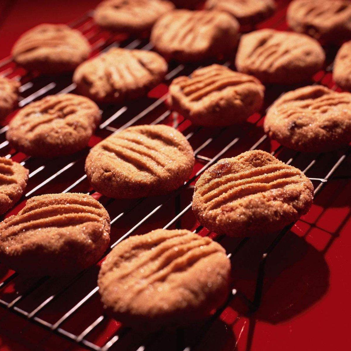 11 Toaster Oven Nonstick Baking Set Cake Pan Amp Cooling