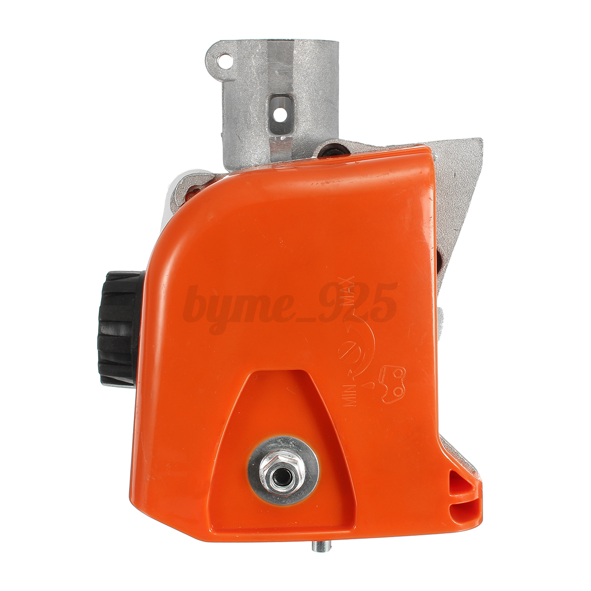 Pole saw Chainsaw Tool Gearbox Gear head Assembly 26 mm 9 spline For sithl