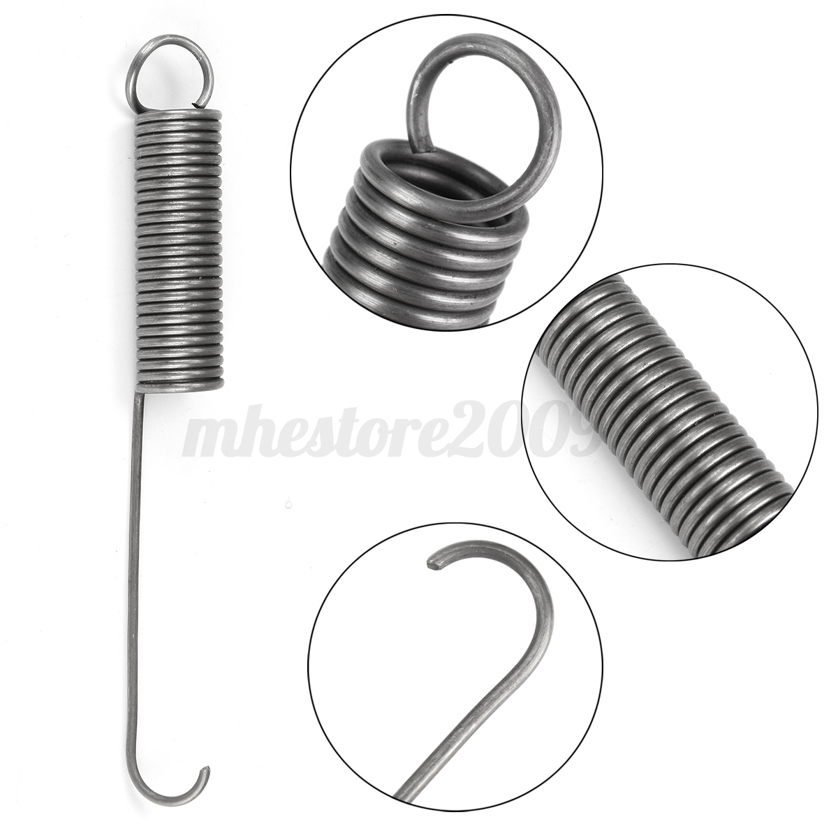 5 5 Inch Replacement Recliner Sofa Tension Spring