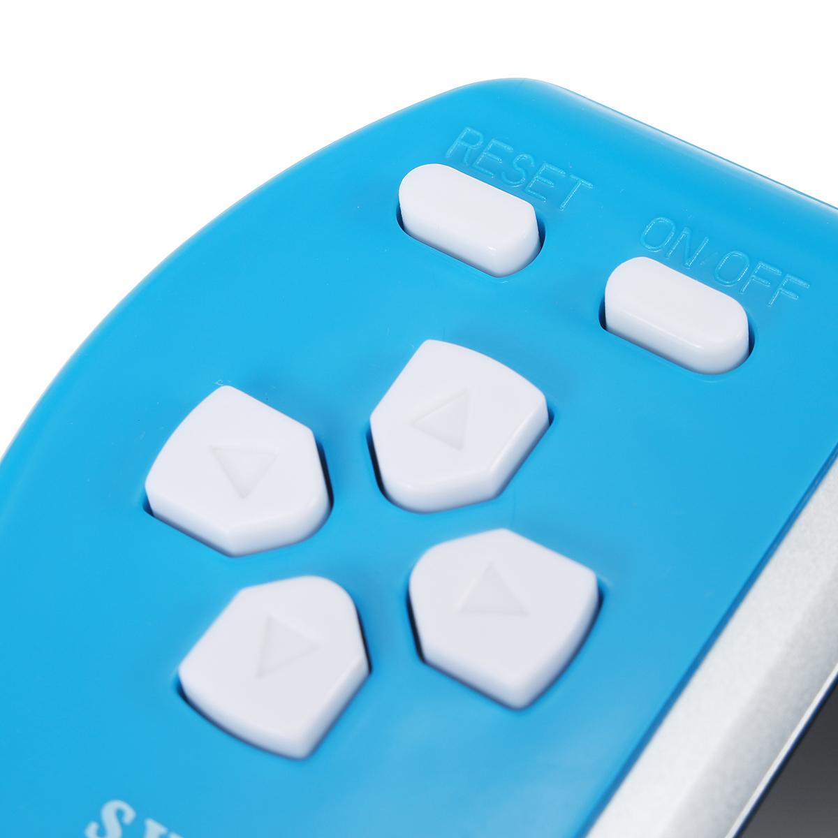 Portatil-230-Retro-Juego-Ganming-Consola-Video-Juegos-1-8-Inch-Pantalla-Juguetes