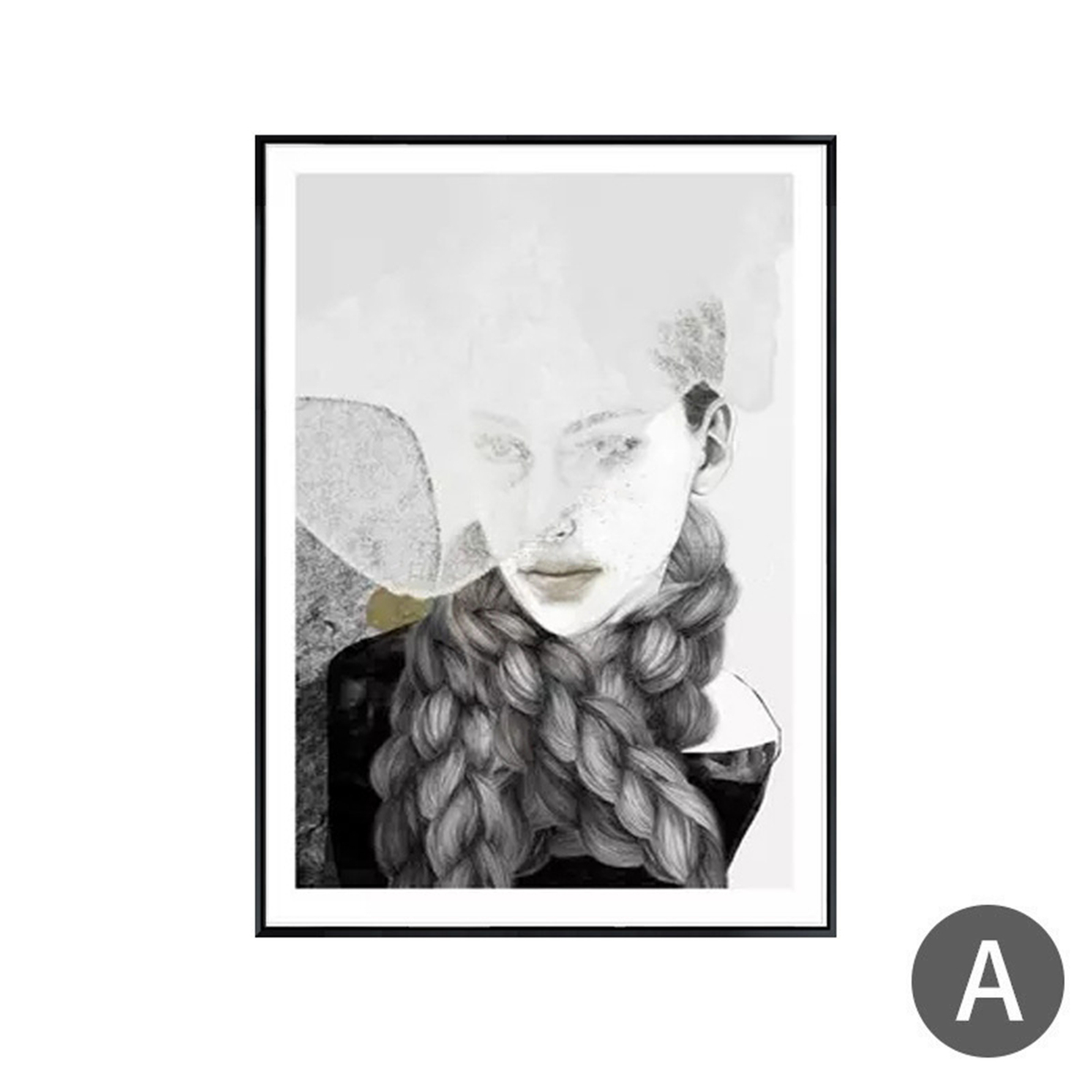 Abstract-Minimalist-Canvas-Painting-Wall-Poster-Modern-Art-Print-Home-Room-Decor