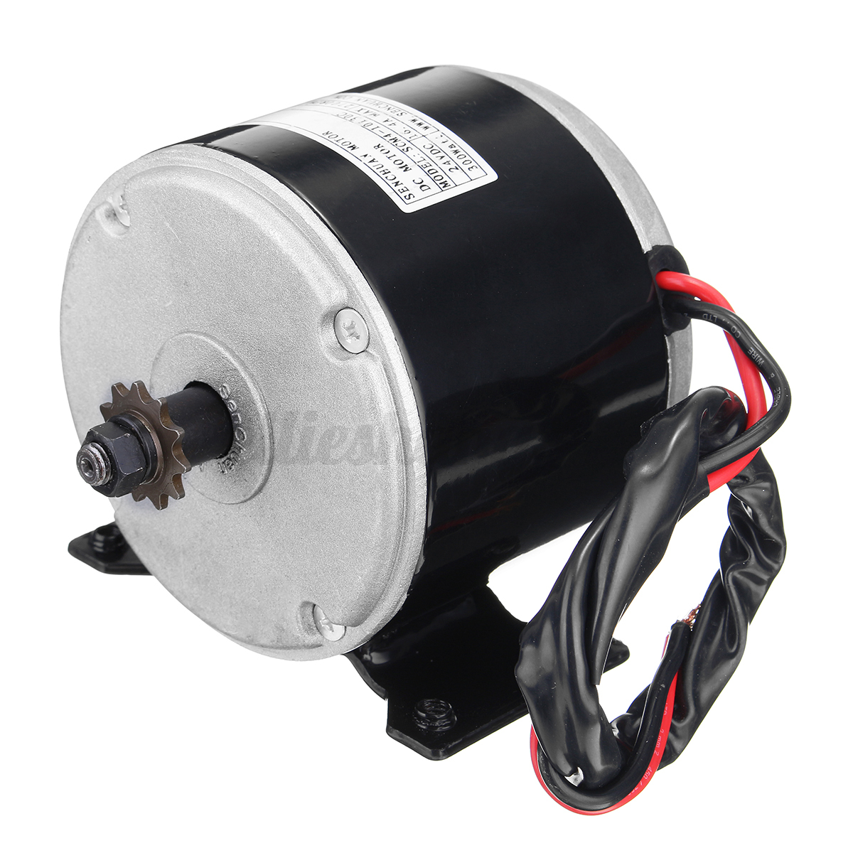 permanent magnetmotor dc 24v generator windturbine perpetuum mobile diy 4 pols ebay. Black Bedroom Furniture Sets. Home Design Ideas