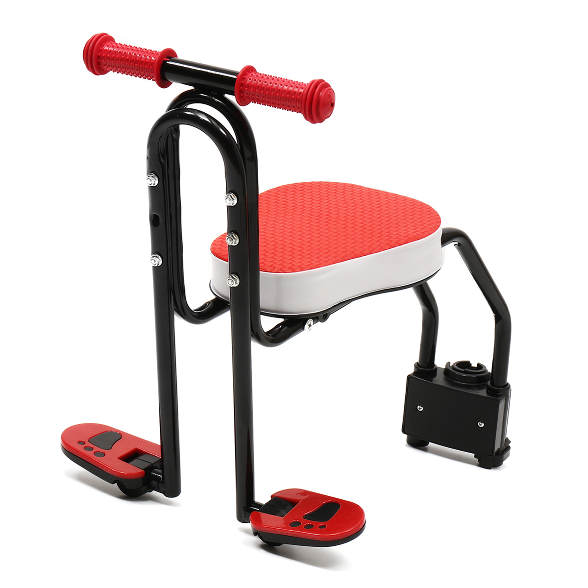 kinderfahrradsitz fahrrad kindersitz fahrradsitz vorne. Black Bedroom Furniture Sets. Home Design Ideas