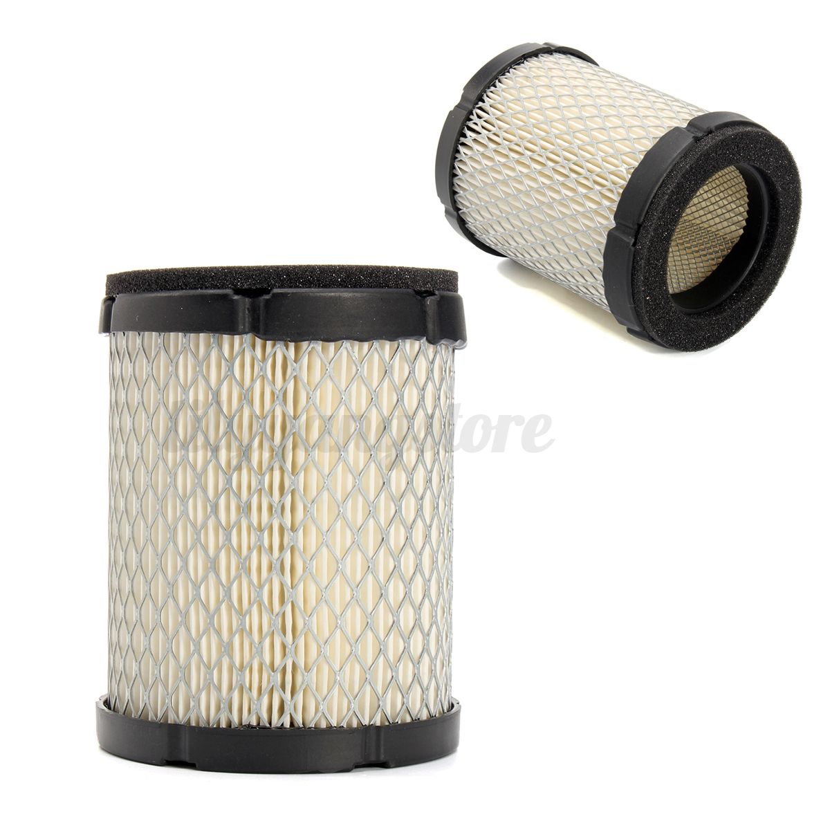 Onan Microquiet 4000 Parts List: Air Filter 140-3280 Made For ONAN Fits 3600 4000