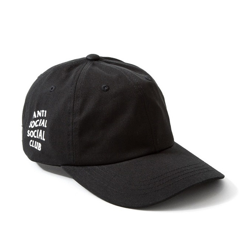 guys who wear baseball caps backwards unisex men women dad hat cap in the rain inside out