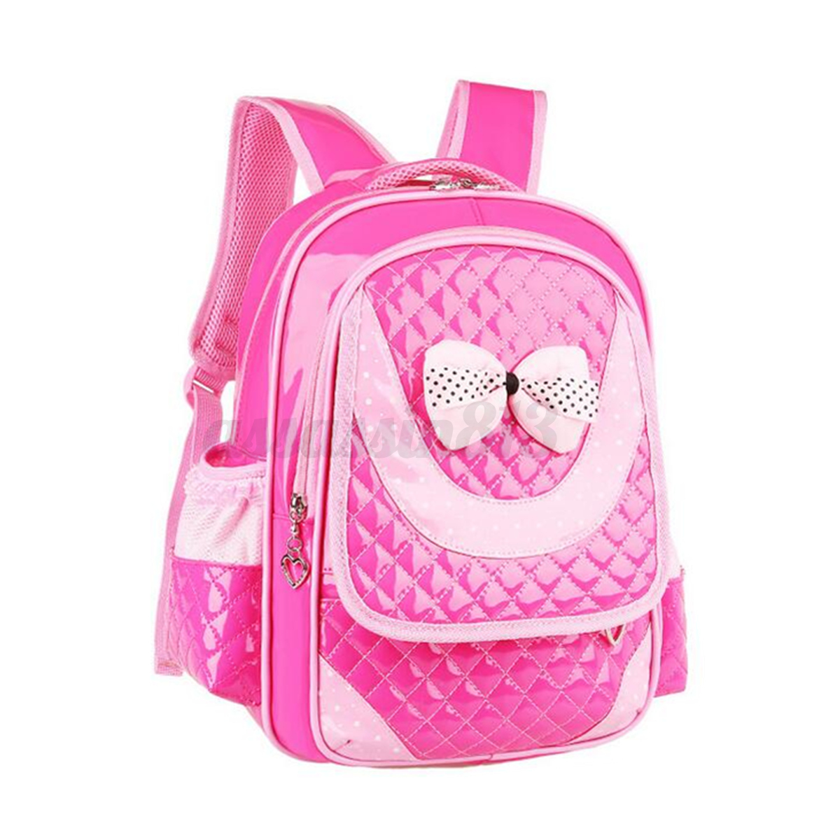 Kids' Backpacks. Whether you're on the hunt for a preschooler's very first backpack or a fourth-grader's school pack, Amazon has a huge selection to choose from.