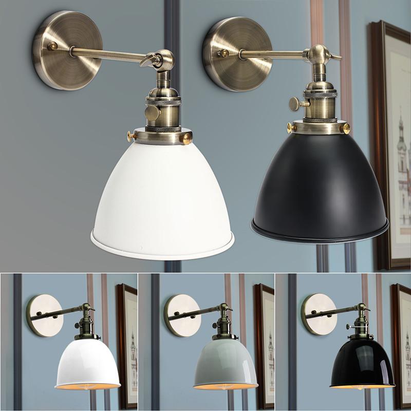 lighting diy edison door hanging nongzi wood co shade ikea lamp front pendant light modern fixtures