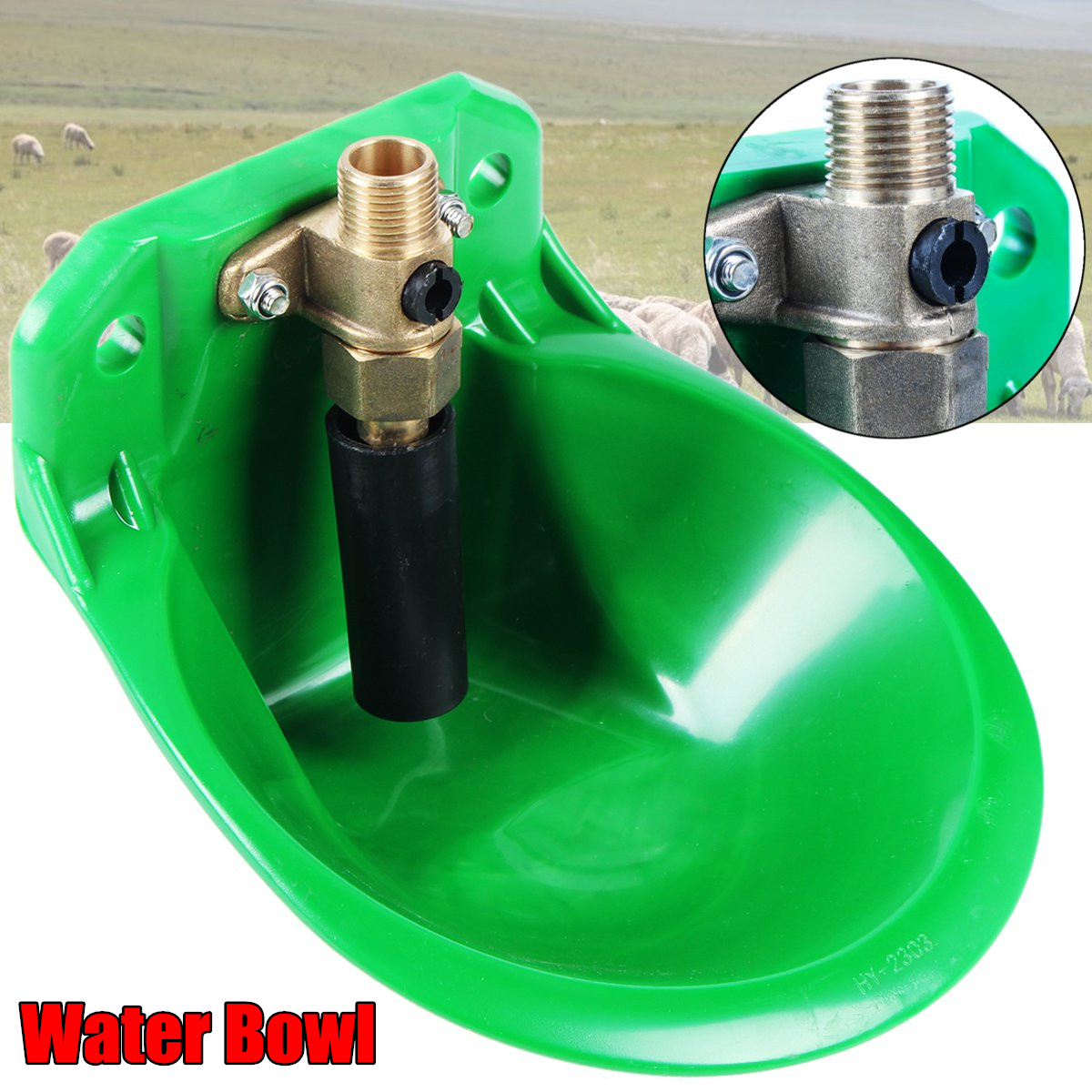 Animal-Water-Trough-Automatic-Fill-Drinking-Bowl-Tank-For-Cow-Horse-Sheep-Cattle