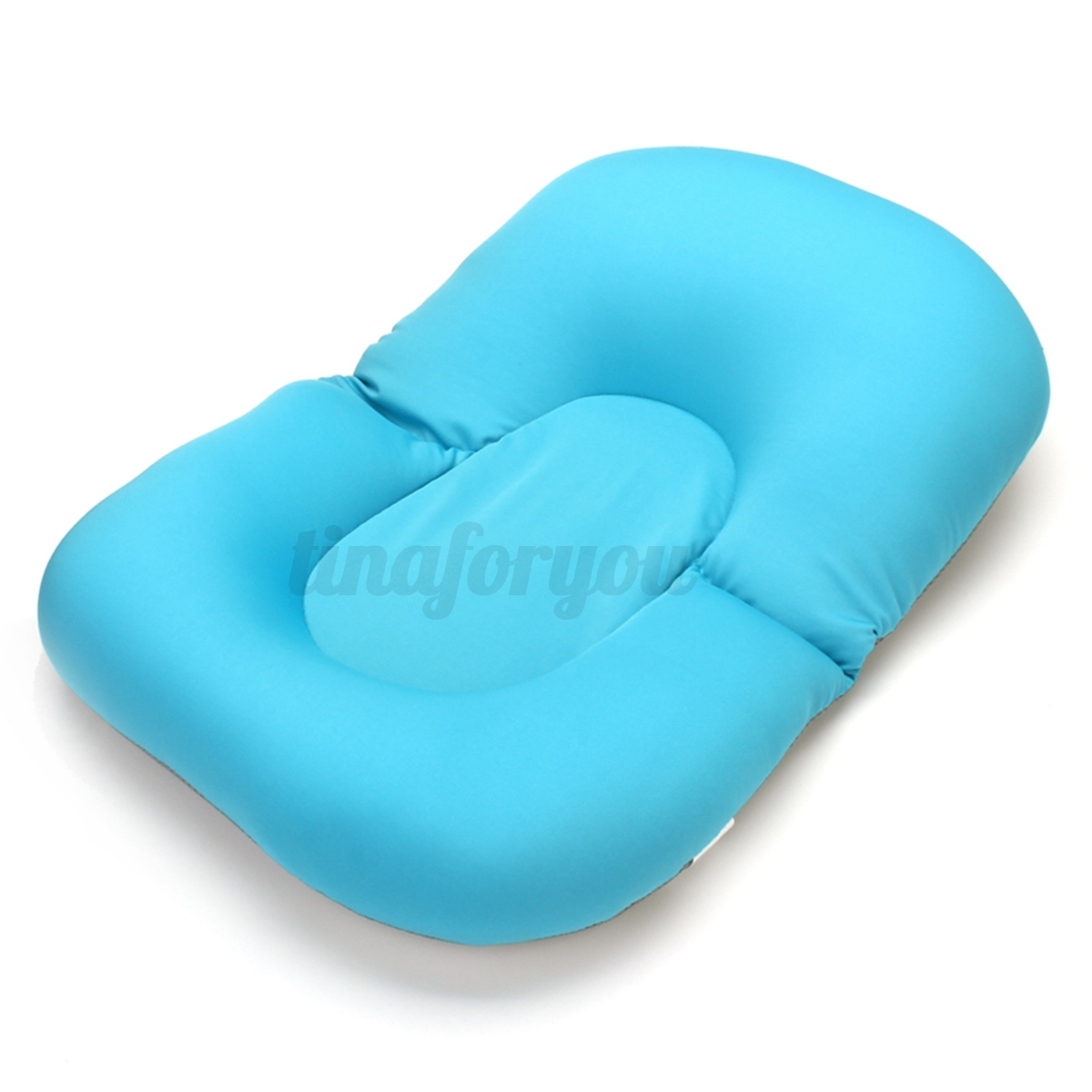 baby bath pillow uk - 28 images - baby bathtub seat best spa pillow ...