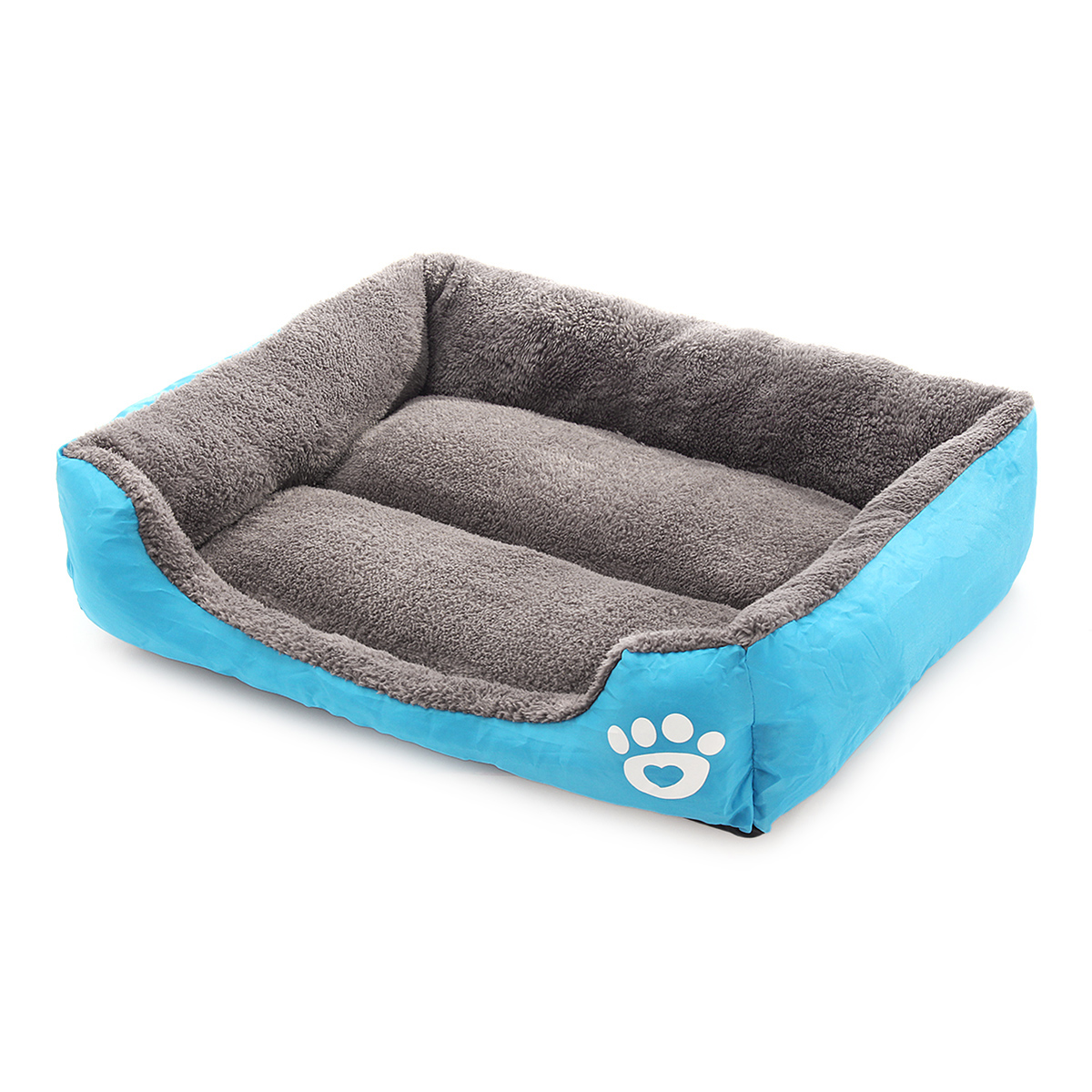 XL-Sofa-De-Mascotas-Gato-Cachorro-Perro-Gatito-Cama-Asientos-Cojines-Grande