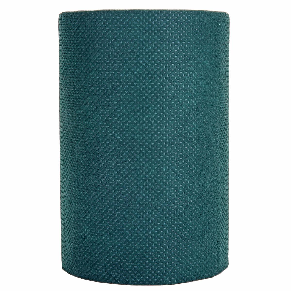 10m ruban auto adh sif tapis pelouse artificiel gazon synth tique jardin d cor eur 13 33. Black Bedroom Furniture Sets. Home Design Ideas