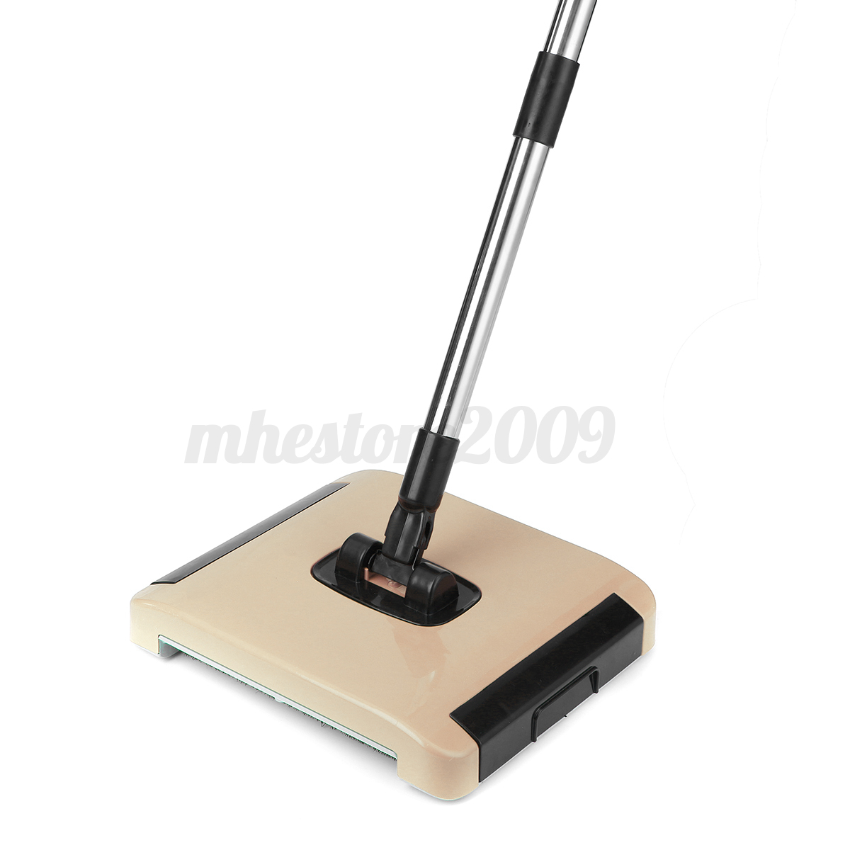 Manual Carpet Sweepers Nz Review Home Co
