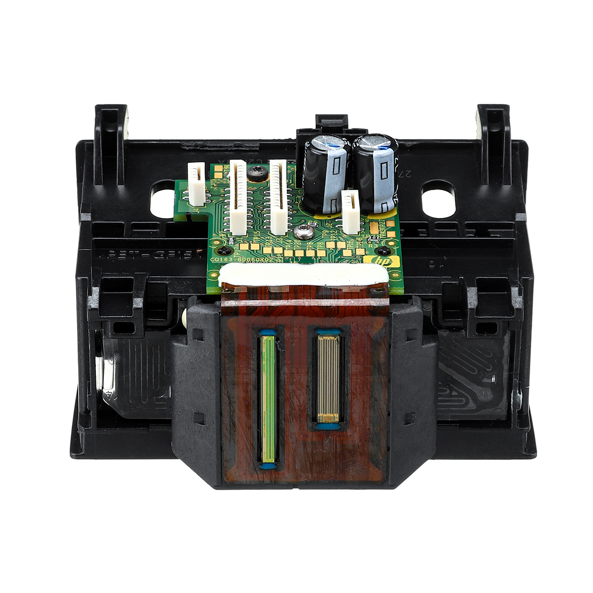 Replacement Full Function Printhead QY6-0059 For HP