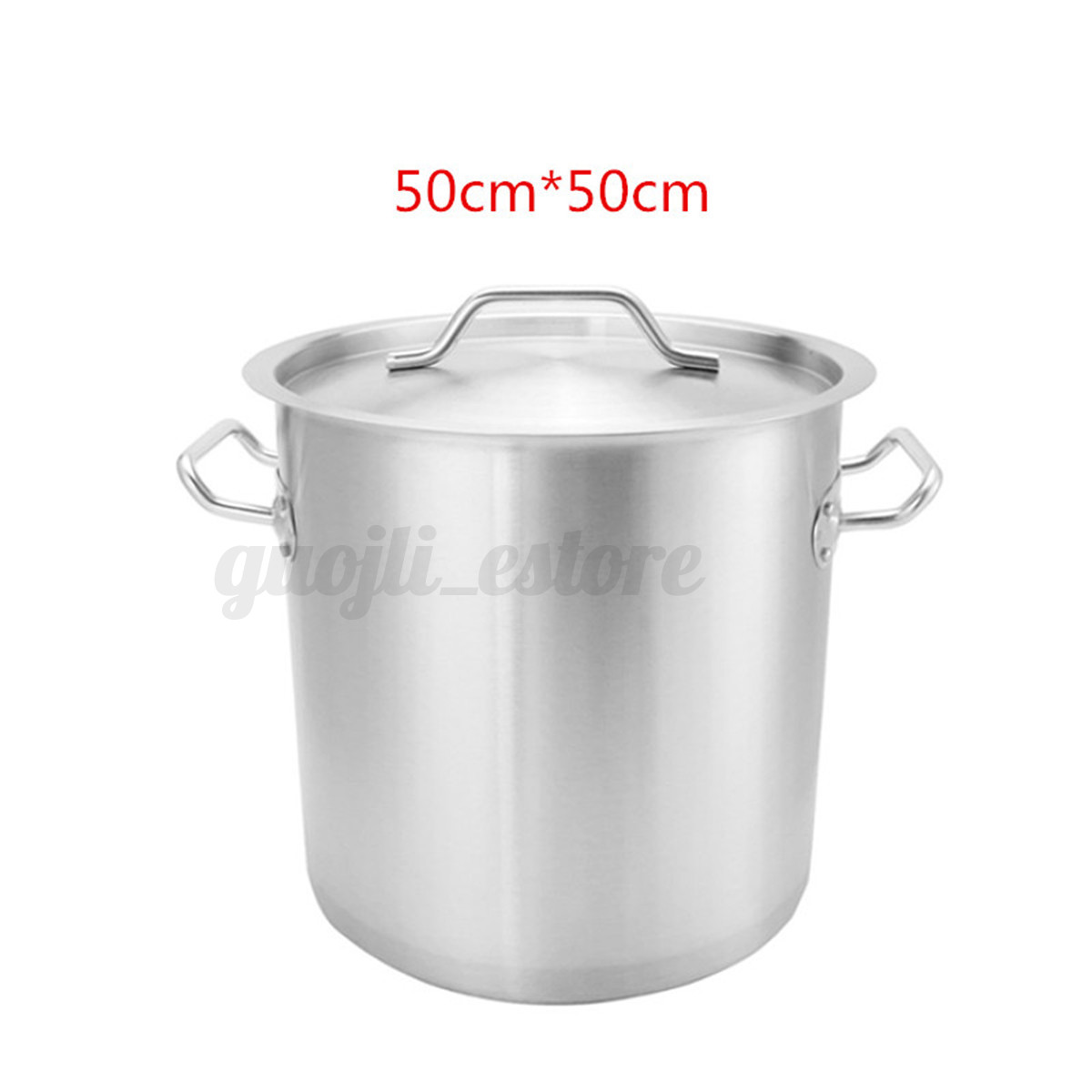 Thicken-Stainless-Steel-Stock-Pots-Induction-Kitchen-Soup-Cookware-35-40-45-50cm