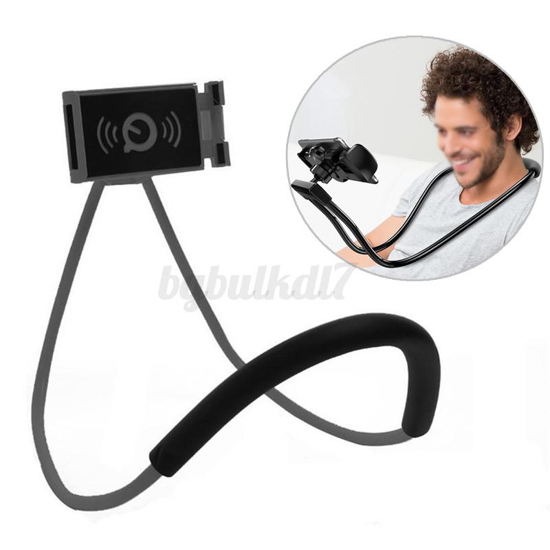 360-Lazy-Support-Cou-Paresseux-Flexible-Telephone-Main-Libre-Selfie-Stick-Table