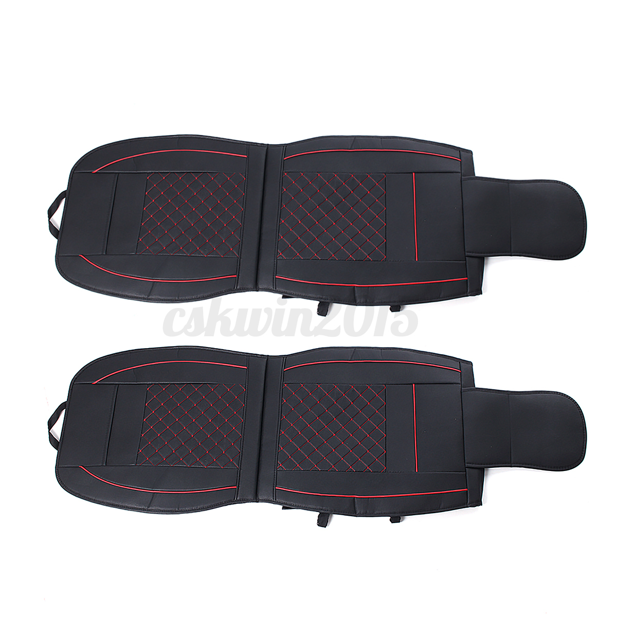 Flame Retardant Car Seat Covers