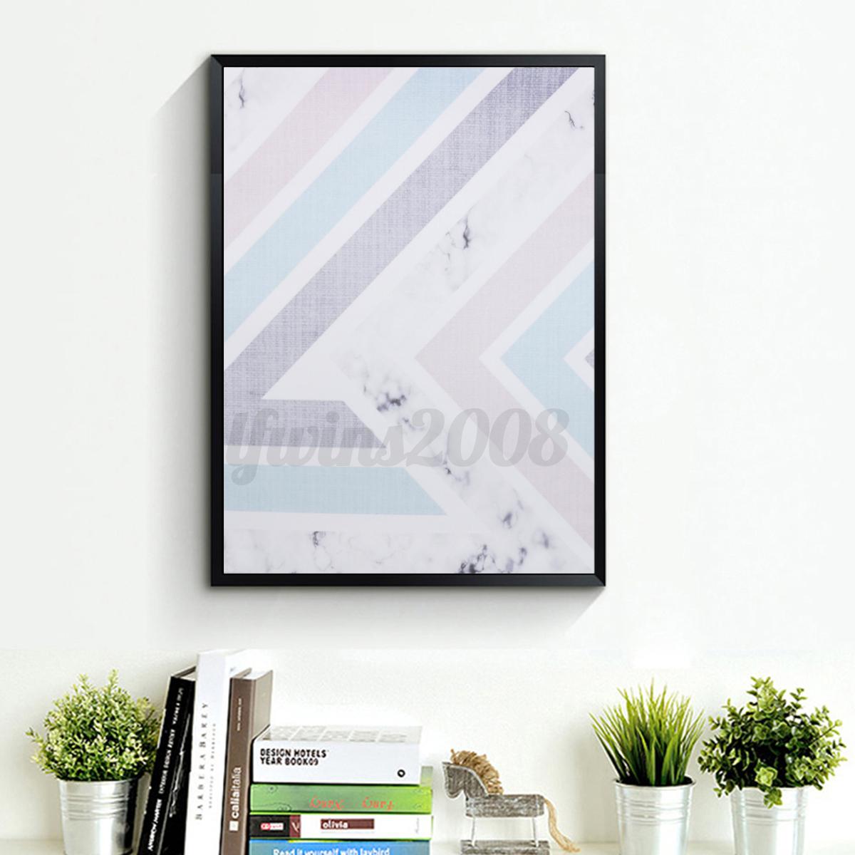 modern abstraktes minimalist leinwand poster kunstdrucke. Black Bedroom Furniture Sets. Home Design Ideas