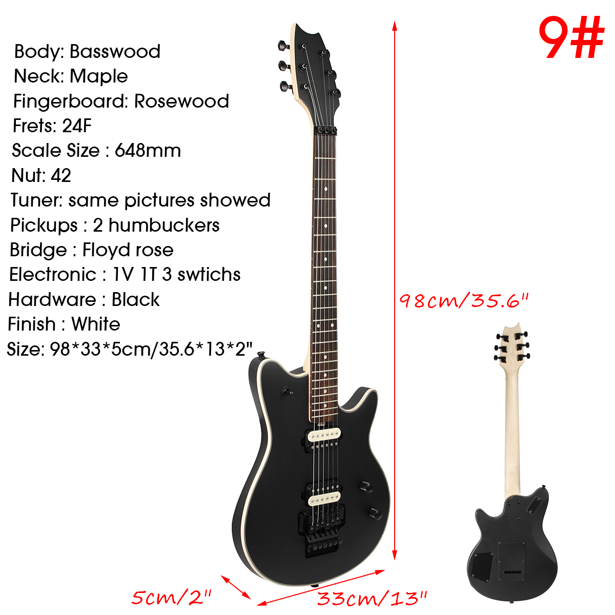 16 types top quality custom acoustic electric guitars express shipping ebay. Black Bedroom Furniture Sets. Home Design Ideas