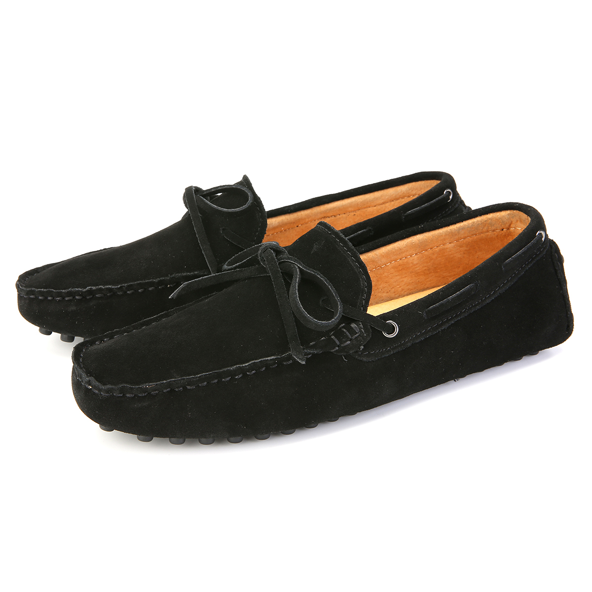 women comforter black cfm leather beautiful low comfortable shoes flats