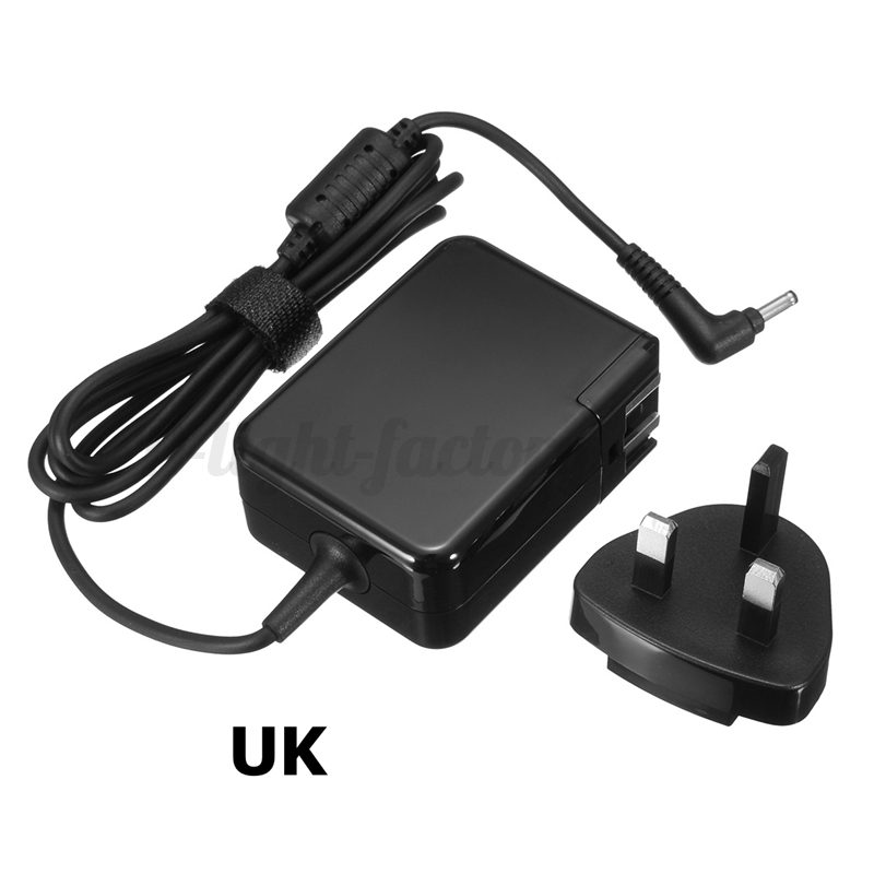 Generic-5V-4A-Power-Adapter-AC-Charger-For-Lenovo-Ideapad-100S-11IBY-MIIX-310-10
