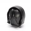 Oreille-Casque-Manchon-Cache-oreilles-Anti-bruit-Pliable-Protection-Tir-Outdoor
