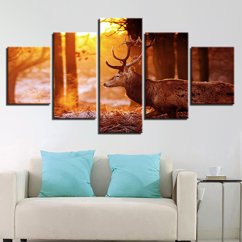 Kumpulan Bedroom Wall Decor Sets Newest