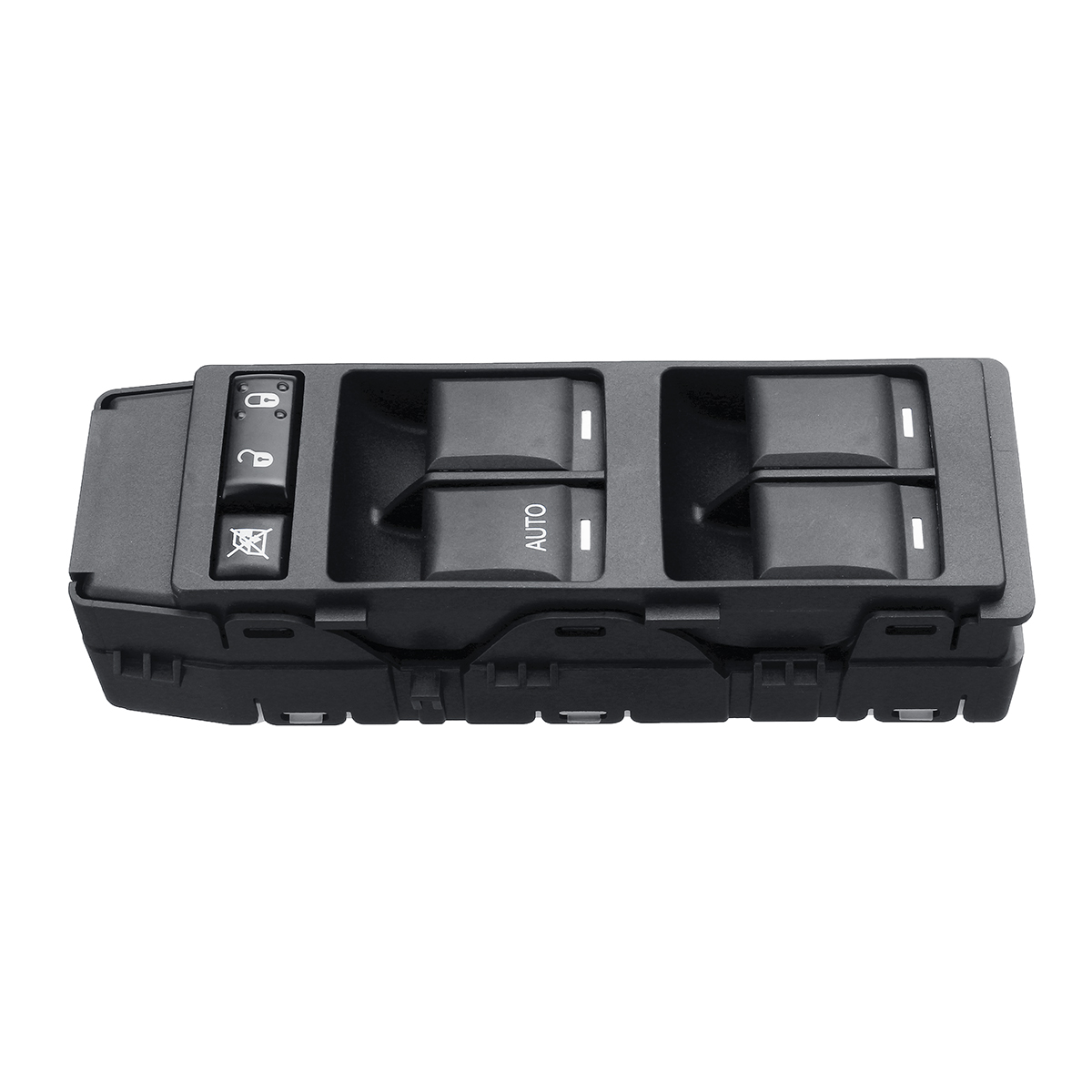Power Window Control Switch 56040691ad For Dodge Caliber Jeep Compass Patriot