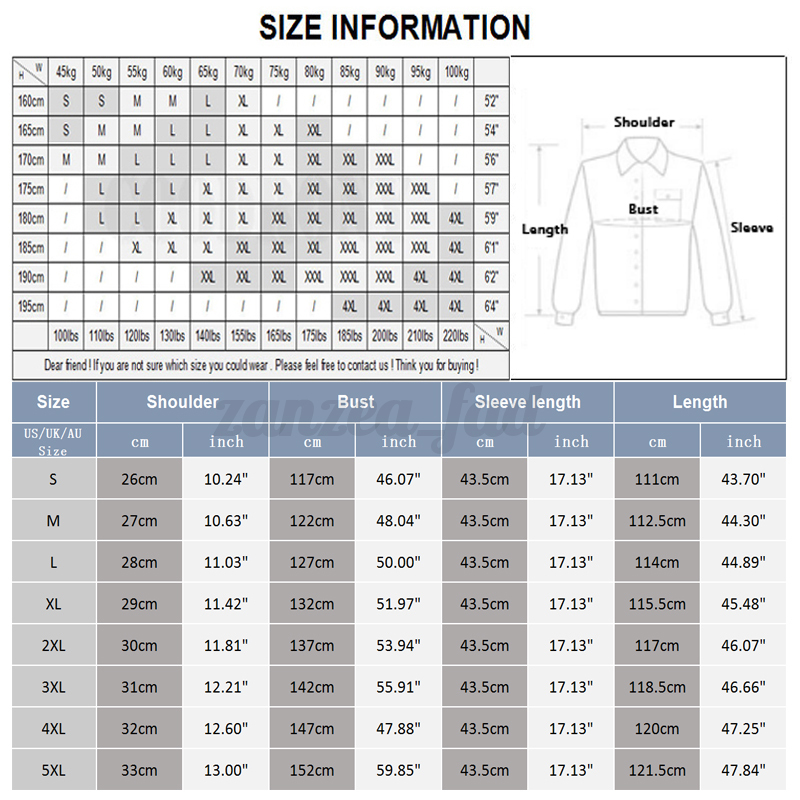 Fashion-Men-039-s-Asymmetric-Longline-T-shirt-Tee-Long-Sleeve-Tops-Formal-Shirt-Tops thumbnail 12