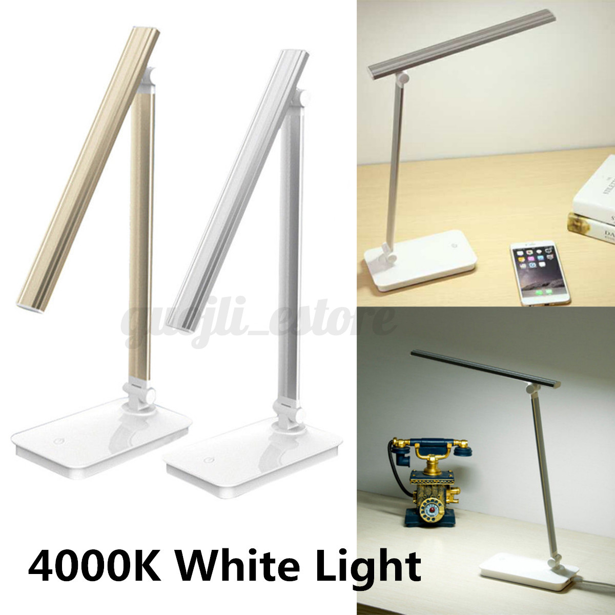 your led lamp colour this light august dimmable charge phone usb with desk changing and temperature dp charger