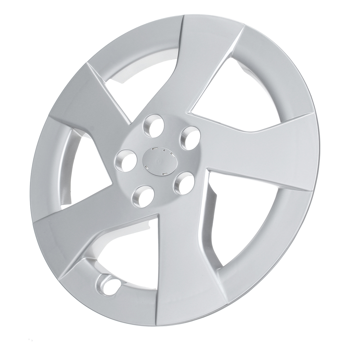 15/'/' Silver Hubcap Wheel Cover For Toyota Prius 2010 2011 PN 42602-47110 61156
