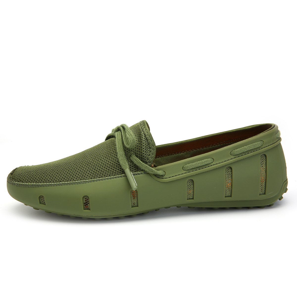 US-Adadila-Men-039-s-Summer-Driving-Loafers-Casual-Shoes-Slip-on-Leisure-Flats-Mesh thumbnail 14