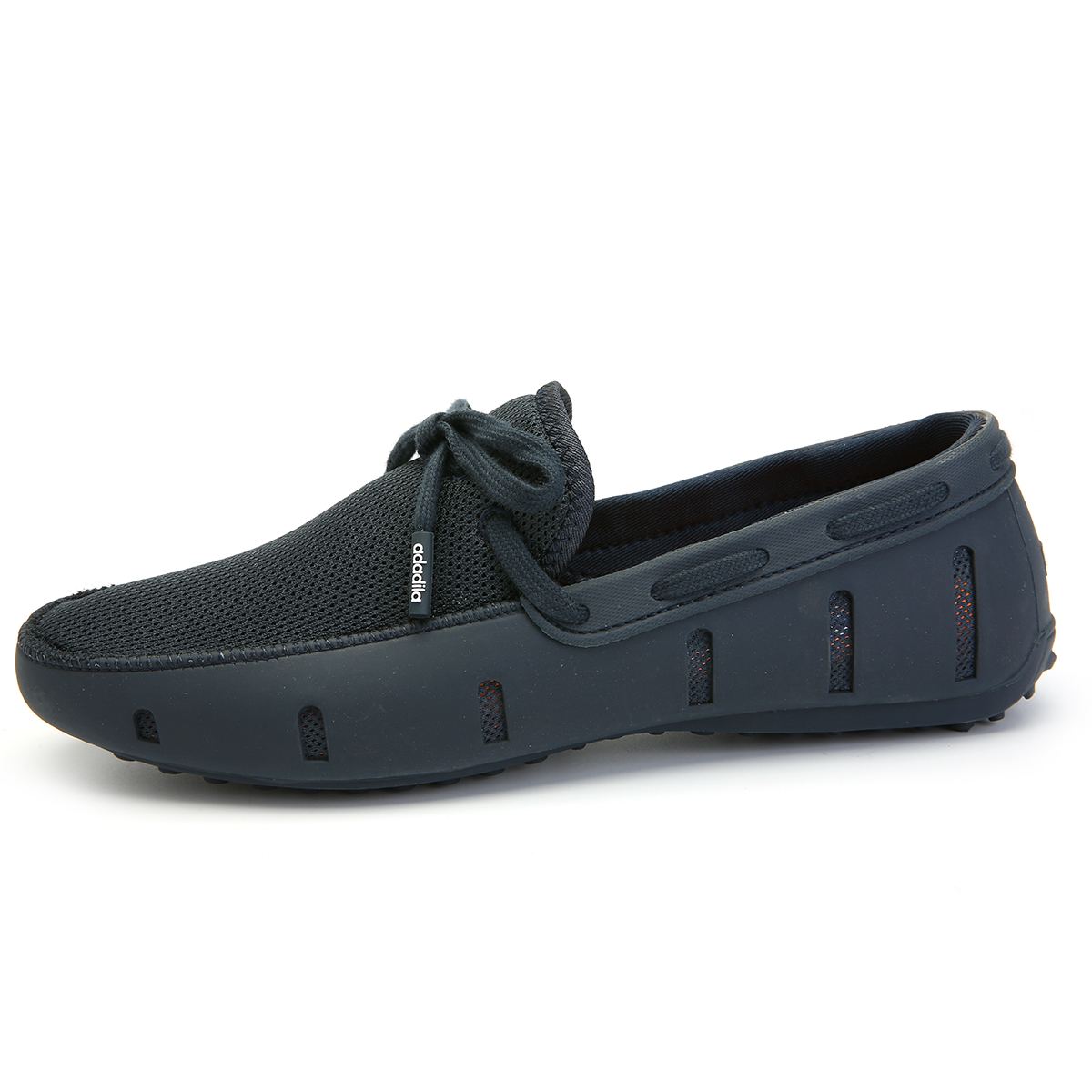 US-Adadila-Men-039-s-Summer-Driving-Loafers-Casual-Shoes-Slip-on-Leisure-Flats-Mesh thumbnail 15