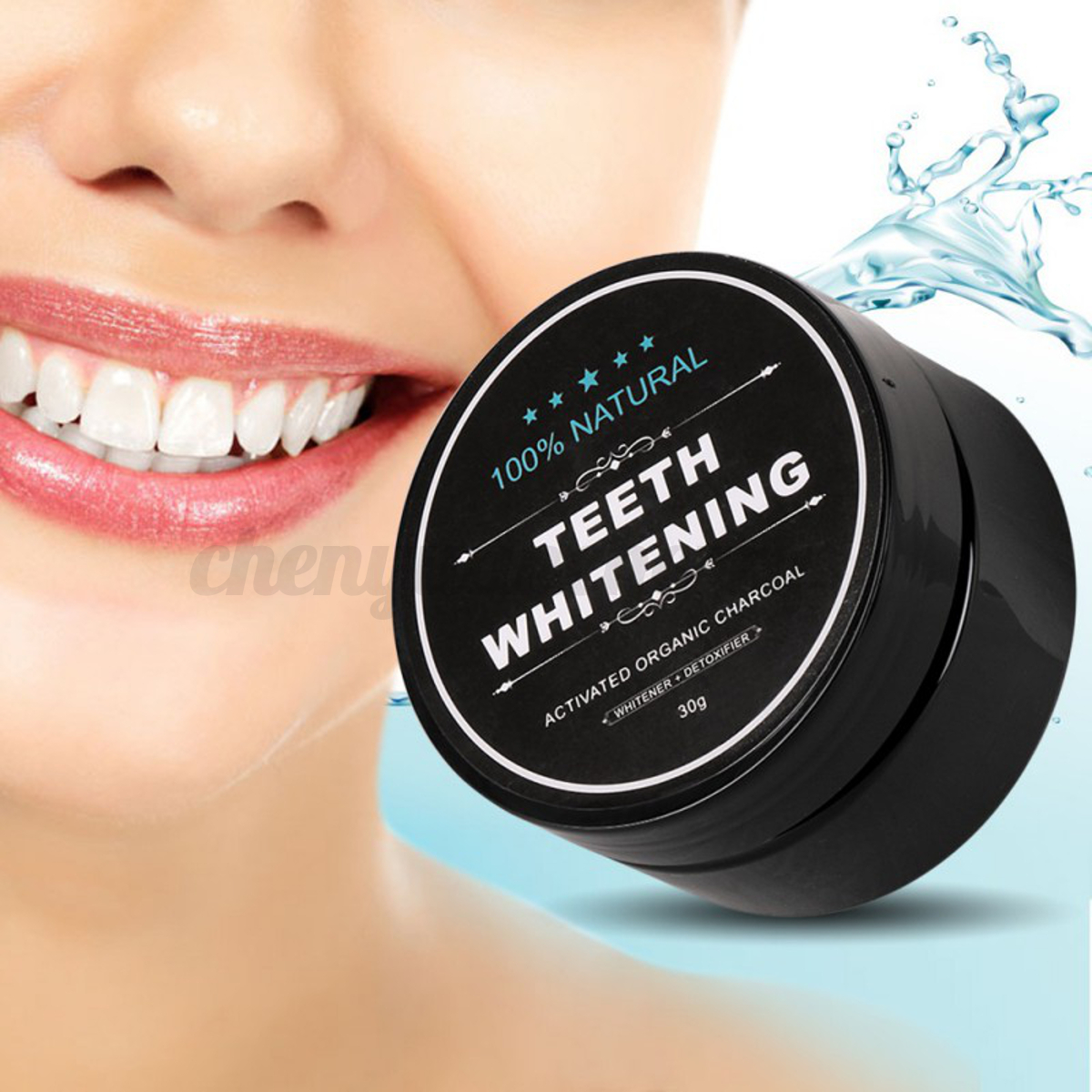 Best Teeth Whitening Products At Home Everything You Need To