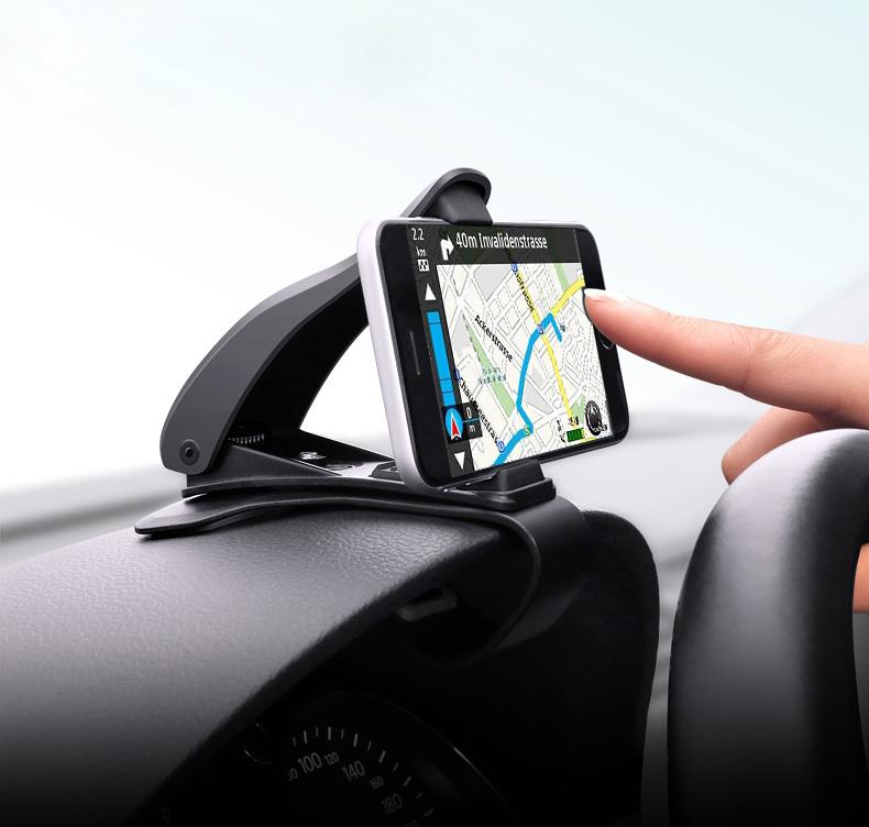 Ipad  Not Charging In Car