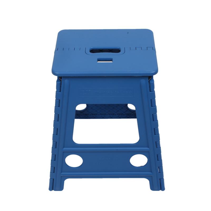 Prime Kcasa Folding Step Stool Portable Plastic Foldable Chair Evergreenethics Interior Chair Design Evergreenethicsorg