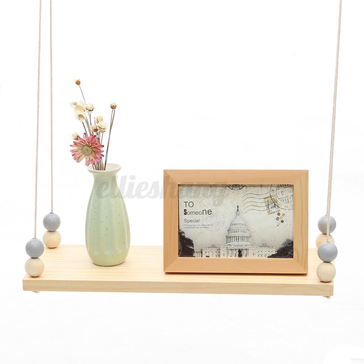 h ngeregal seil. Black Bedroom Furniture Sets. Home Design Ideas