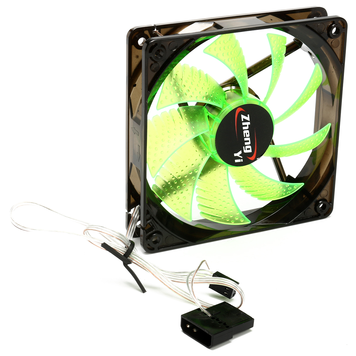 How To Invest In Mining In South Africa Mining Cpu Fan Speed