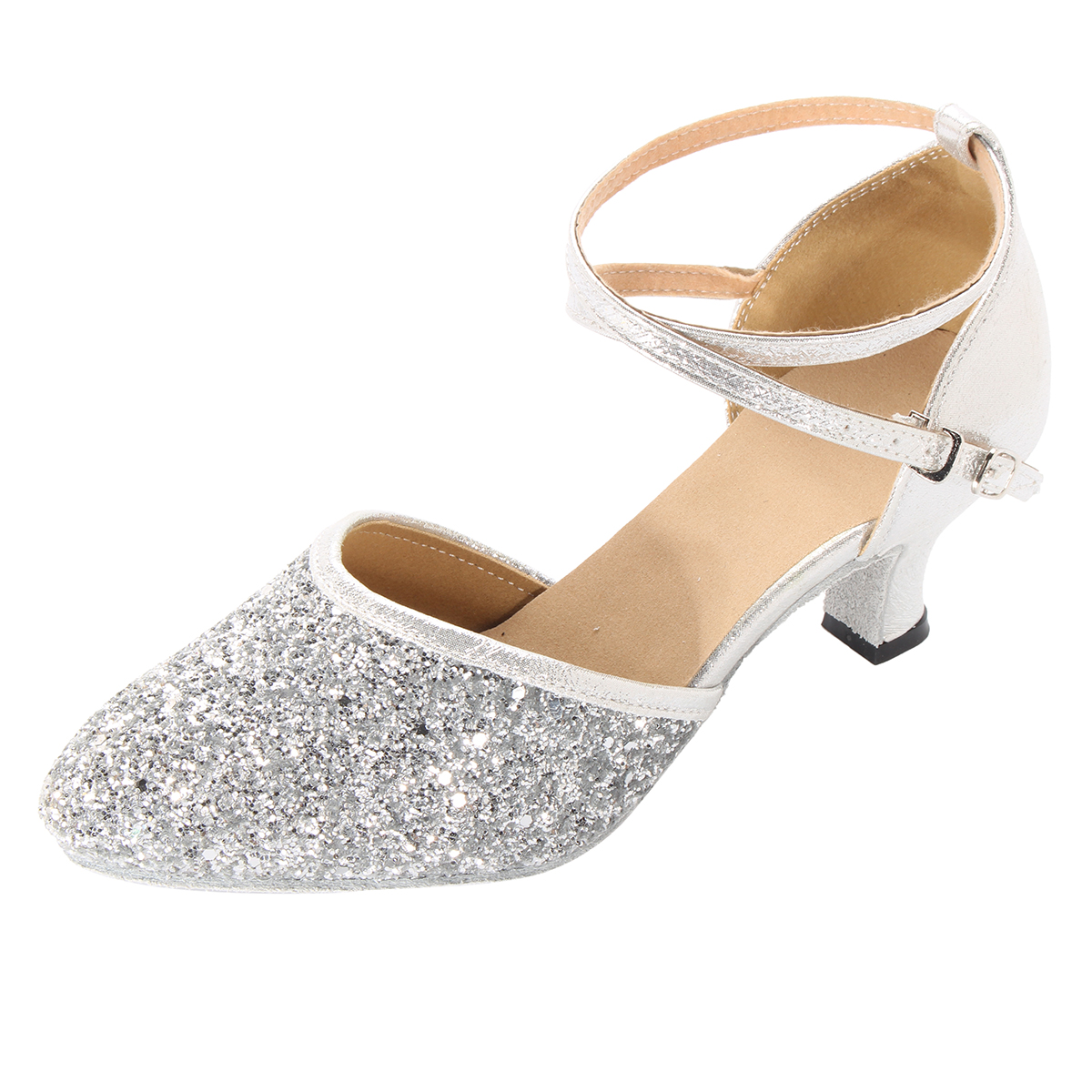 Ballroom Dancing Shoes Light In The Box