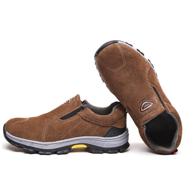 herren sicherheitsschuhe arbeitsschuhe sneakers wanderschuhe trekkingschuhe hot ebay. Black Bedroom Furniture Sets. Home Design Ideas