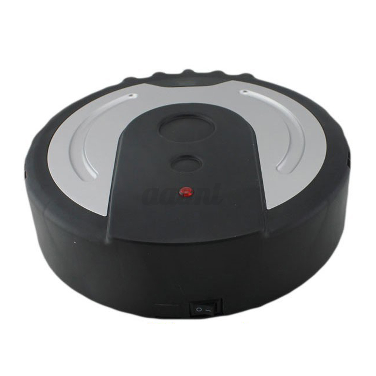 Home automatic vacuum smart floor cleaning robot auto dust for Robot sweepy