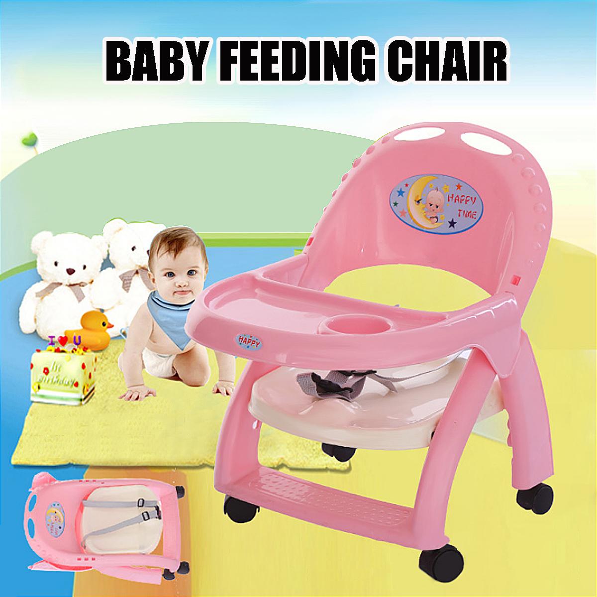 8 In 1 Fashion Foldable Newborn Carriage Travel Pram Baby