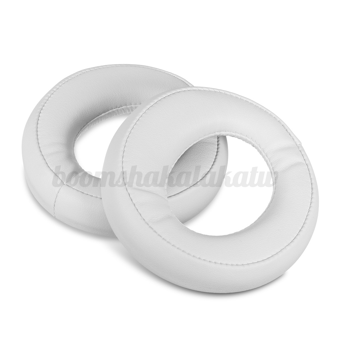 Replacement-Ear-Pads-Earpads-Cushion-For-SONY-Gold-Wireless-PS3-PS4-7-1-Headset