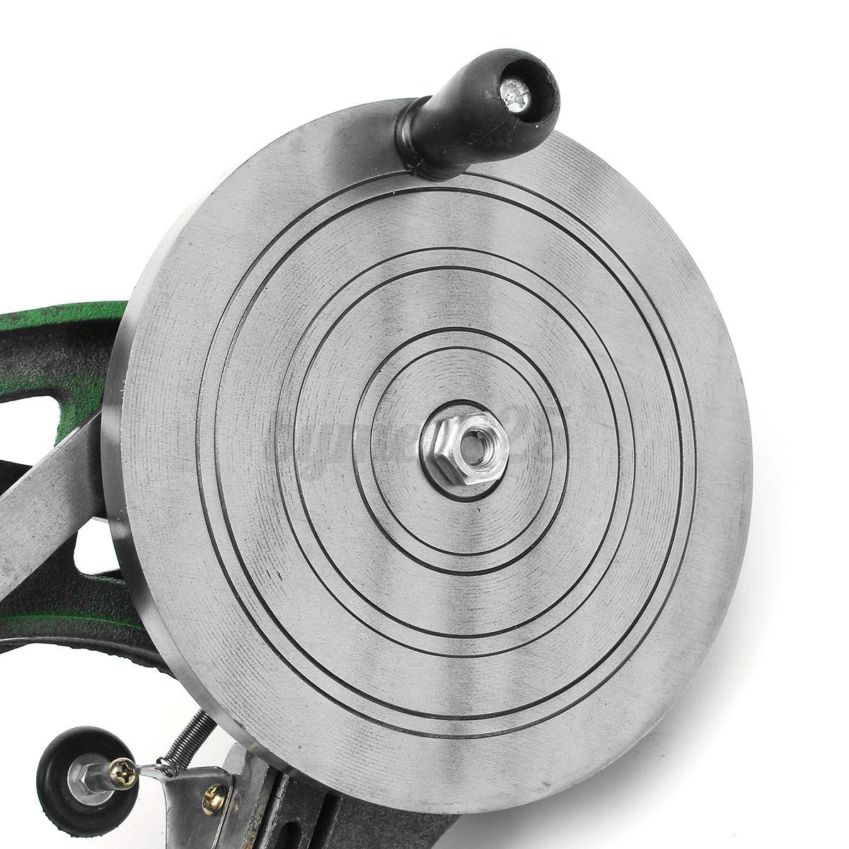 Tolle Reparieren Sie Drahtwickel Fotos - Schaltplan Serie Circuit ...