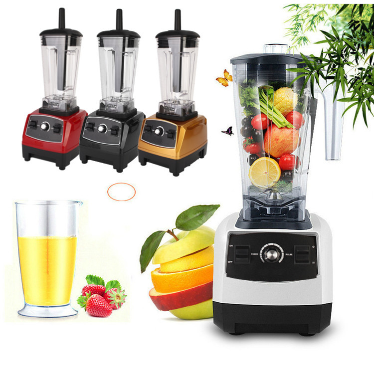 blender mixeur extracteur jus lame de rechange croix accessoire pi ce 600w 900w ebay. Black Bedroom Furniture Sets. Home Design Ideas