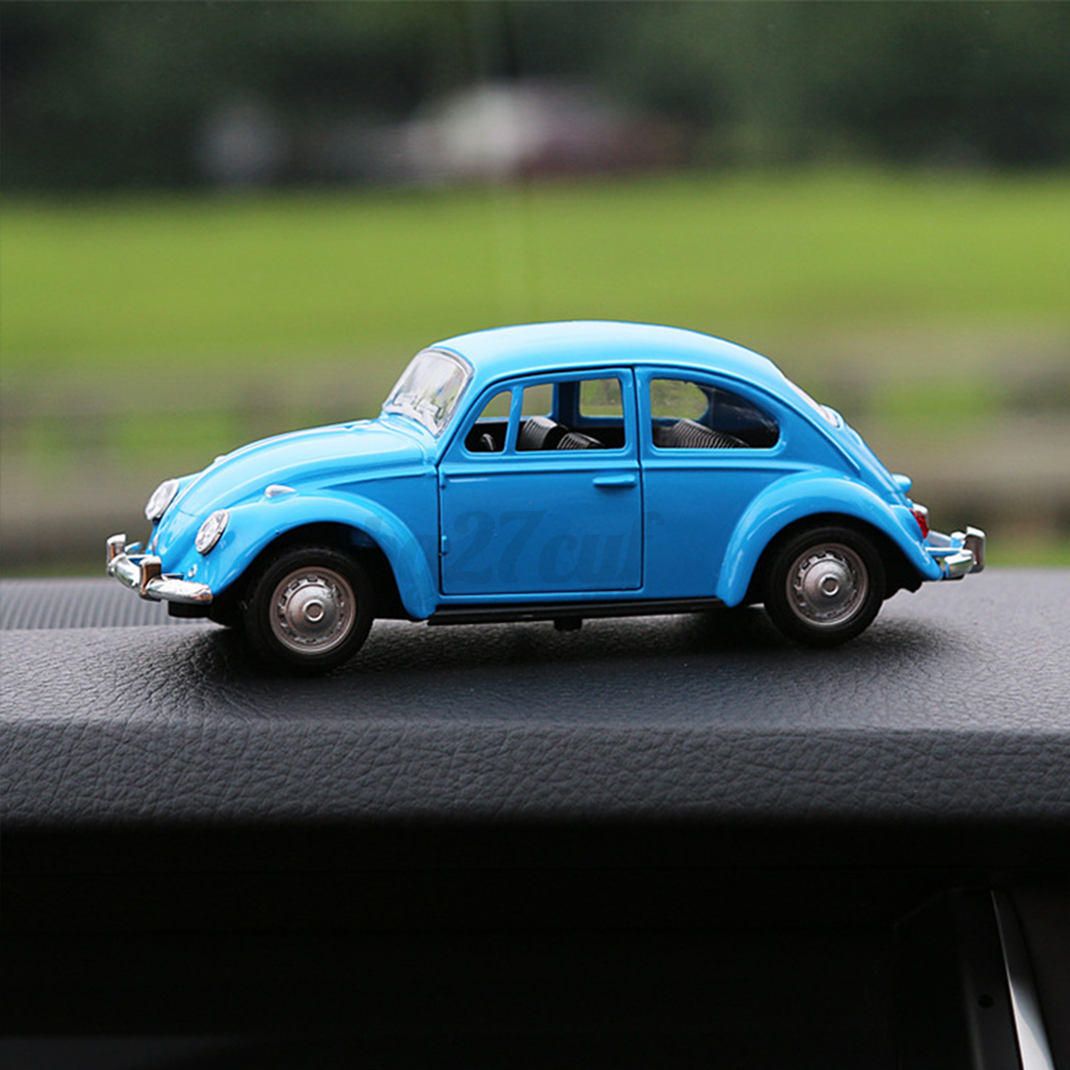 1-32-For-Volkswagen-Beetle-Diecast-Model-Pull-Back-Car-Toy-Gift-Children-Decor