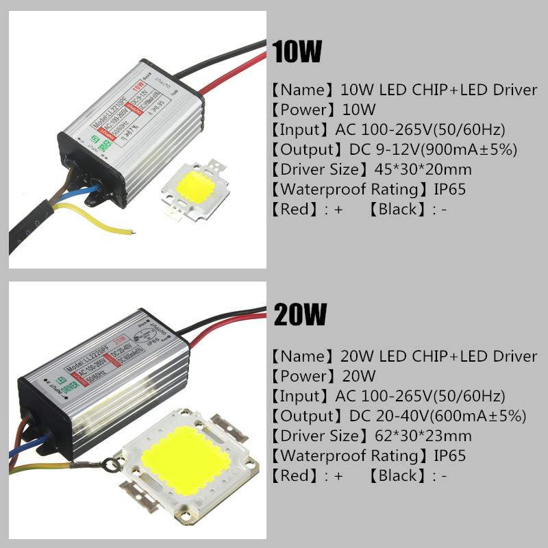 Transformator Treiber Driver AC 230V-12V 60W Trafo for LED SMD Streifen FU O