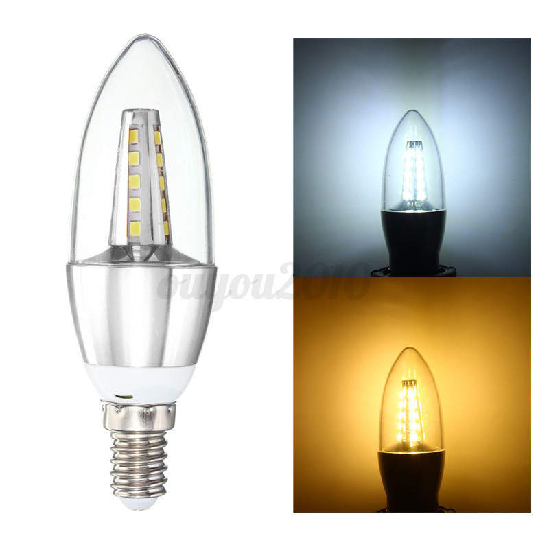 e27 b15 e14 b22 e12 10w 14w 2835 led bougie ampoule flamme lampe bulb 85v 265v ebay. Black Bedroom Furniture Sets. Home Design Ideas